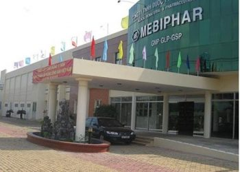 Austrapharm Group – HCM City - Vietnam.jpg
