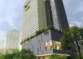 Pearl Plaza – HCM City - Vietnam.jpg