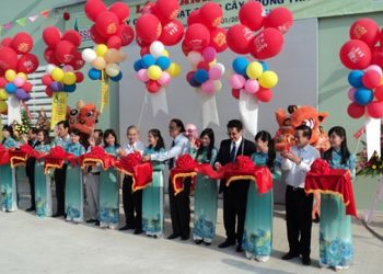 Southern Seed Company – HCM City - Vietnam.jpg