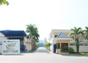 Biopharmachemie Factory – HCM City - Vietnam.jpg