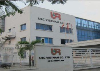 URC Factory – Binh Duong province.jpg