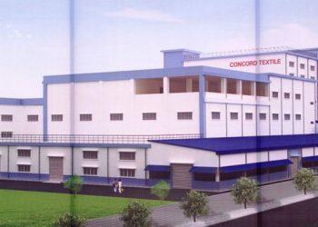 Concord Textile Corporation Vietnam – Dong Nai province - Vietnam.jpg